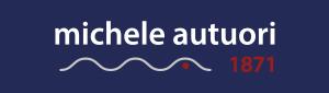 autuoritrasportimarittimi Logo